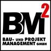 BM2 Logo