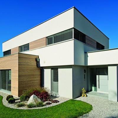 wimberger bau gmbh vitalsonnenhaus pro. Black Bedroom Furniture Sets. Home Design Ideas