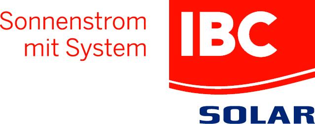 IBC_SOLAR_Logo_Zusatz_li_4C